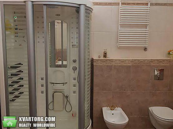 продам 4-комнатную квартиру Киев, ул. Тимошенко 11 - Фото 1