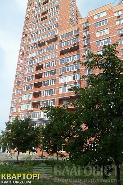 продам 1-комнатную квартиру Киев, ул. Ревуцкого