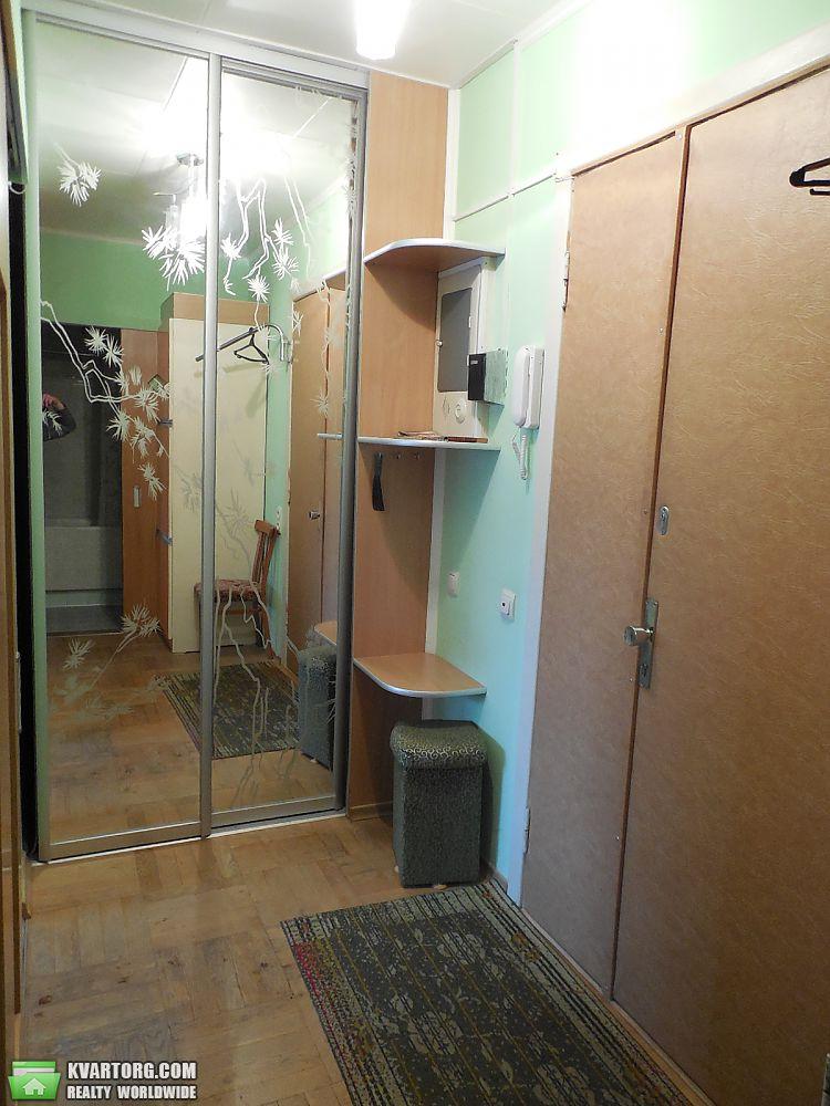 продам 1-комнатную квартиру. Киев, ул. Гордиенко пер . Цена: 65000$  (ID 1893438) - Фото 7
