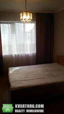 сдам 2-комнатную квартиру. Киев, ул. Бальзака 8. Цена: 255$  (ID 2085719) - Фото 3