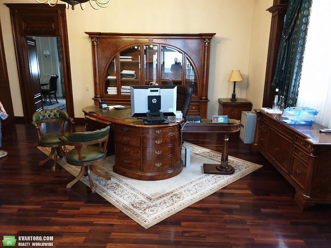 сдам офис Киев, ул. Шелковичная 42/44 - Фото 1