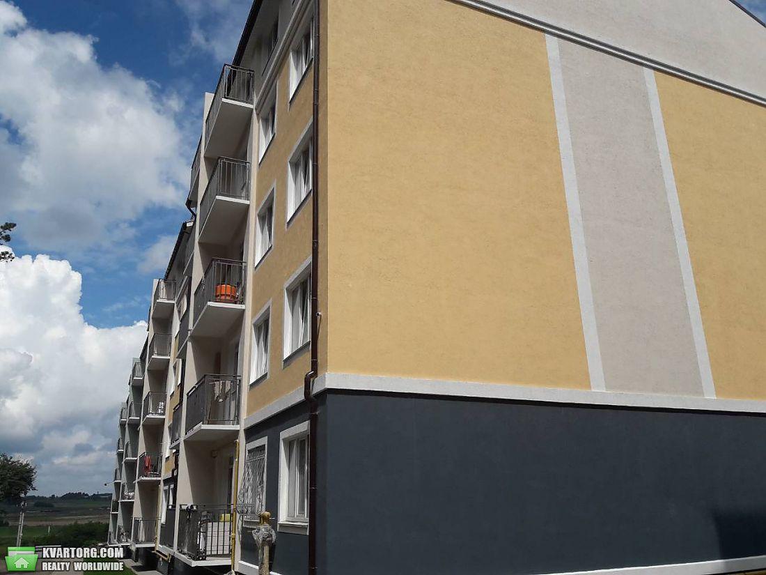продам 2-комнатную квартиру Ирпень, ул. Курская 5 - Фото 3