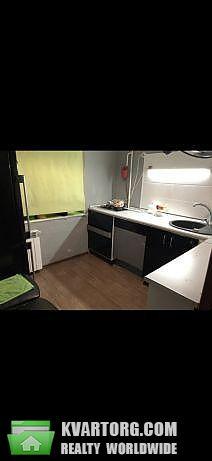 продам 2-комнатную квартиру Киев, ул. Лайоша Гавро 14 - Фото 3