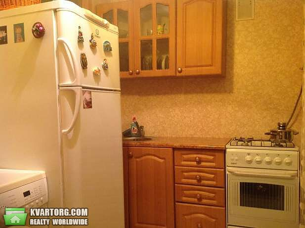продам 2-комнатную квартиру. Киев, ул. Чоколовский бул 20. Цена: 61000$  (ID 1793931) - Фото 5