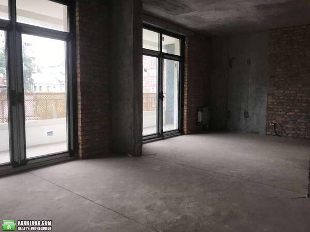 продам 4-комнатную квартиру Киев, ул. Златоустовская 24А - Фото 5