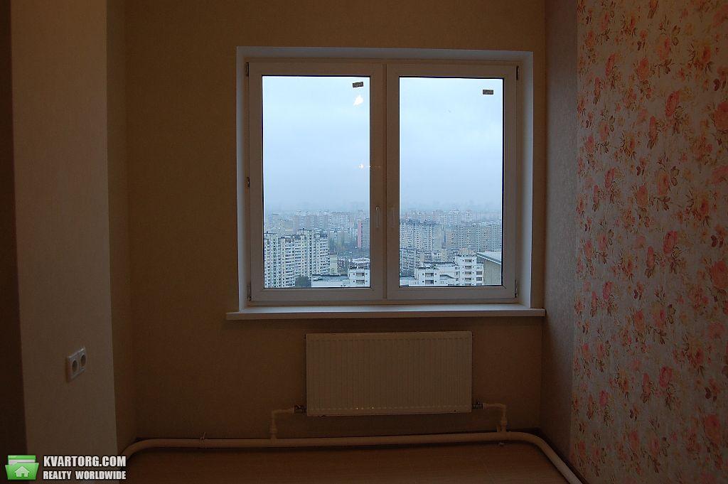 продам 2-комнатную квартиру Киев, ул. Градинская 1 - Фото 7