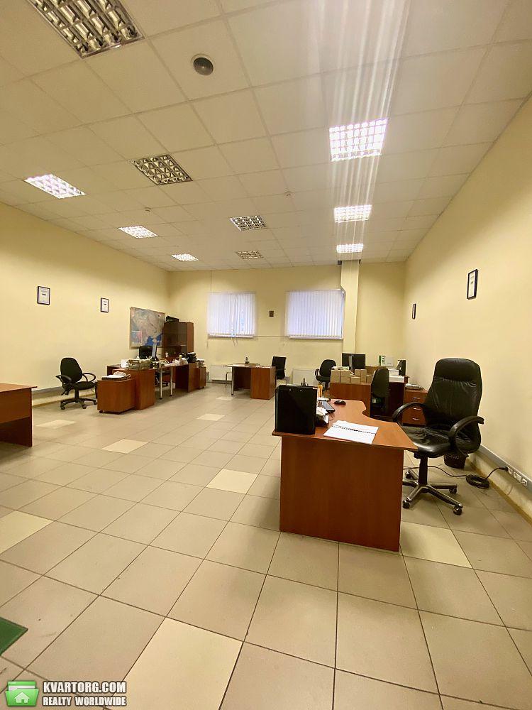 сдам офис Киев, ул. Черновола 25 - Фото 7