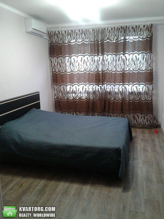 сдам 2-комнатную квартиру Харьков, ул.23 августа - Фото 1