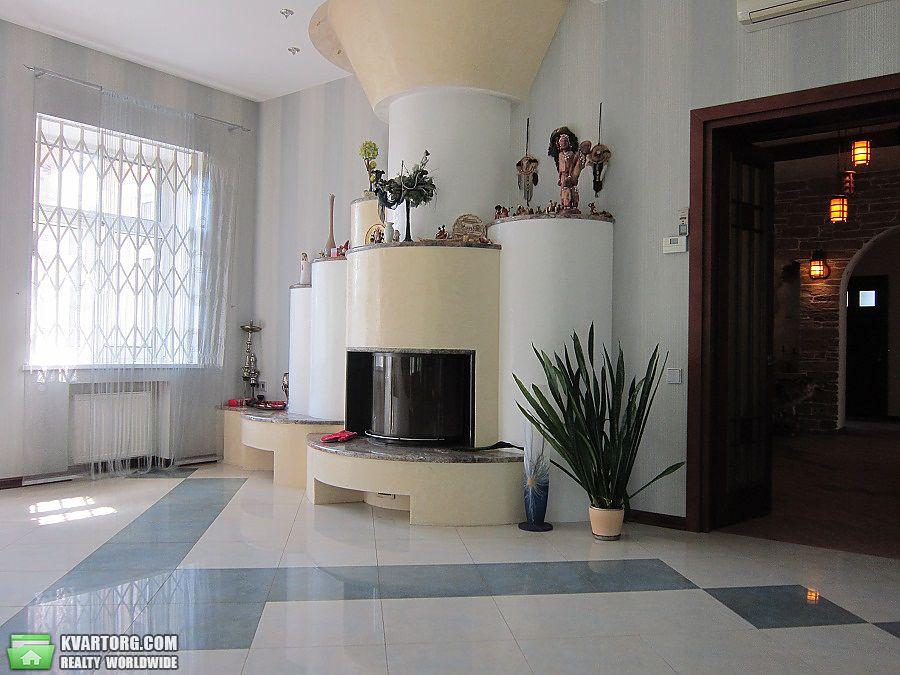 продам дом Киев, ул.Центральная - Фото 4