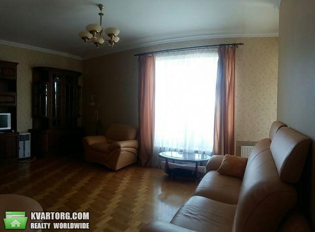 сдам 1-комнатную квартиру. Киев, ул.Назаровская 11Б. Цена: 600$  (ID 2100376) - Фото 10