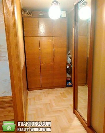 продам 3-комнатную квартиру Киев, ул. Героев Сталинграда пр 60 - Фото 2