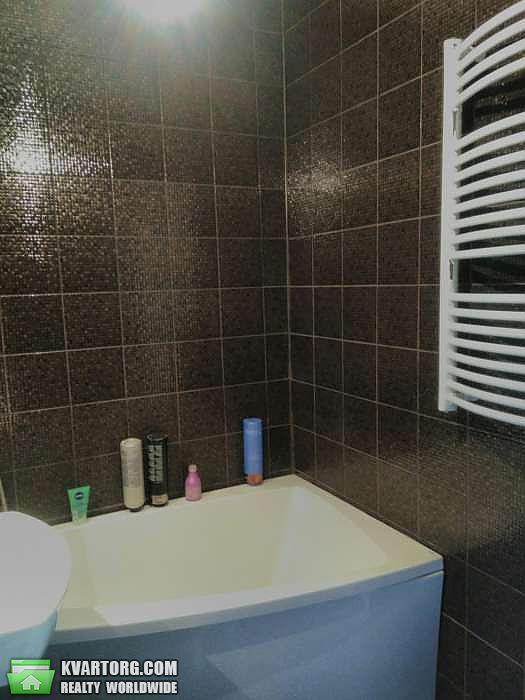 продам 2-комнатную квартиру Харьков, ул.салтовское шоссе - Фото 3