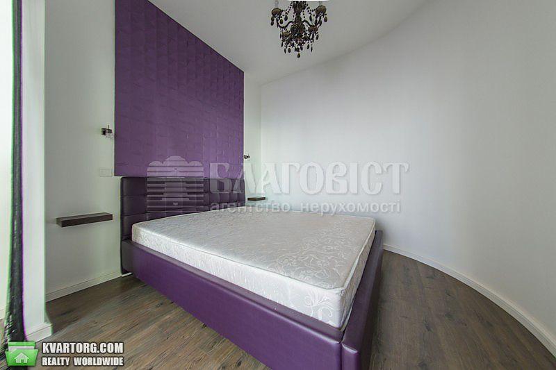 сдам 1-комнатную квартиру. Киев, ул. Драгомирова . Цена: 800$  (ID 2123420) - Фото 6