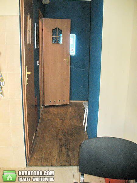 продам 2-комнатную квартиру Киев, ул. Приречная 17г - Фото 6