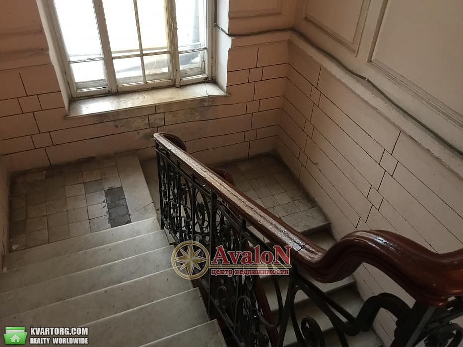 продам 2-комнатную квартиру. Одесса, ул.Успенская . Цена: 75000$  (ID 2123647) - Фото 8