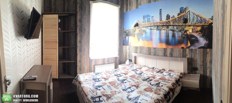 продам 3-комнатную квартиру. Одесса, ул.Екатерининская . Цена: 95000$  (ID 1795816) - Фото 6