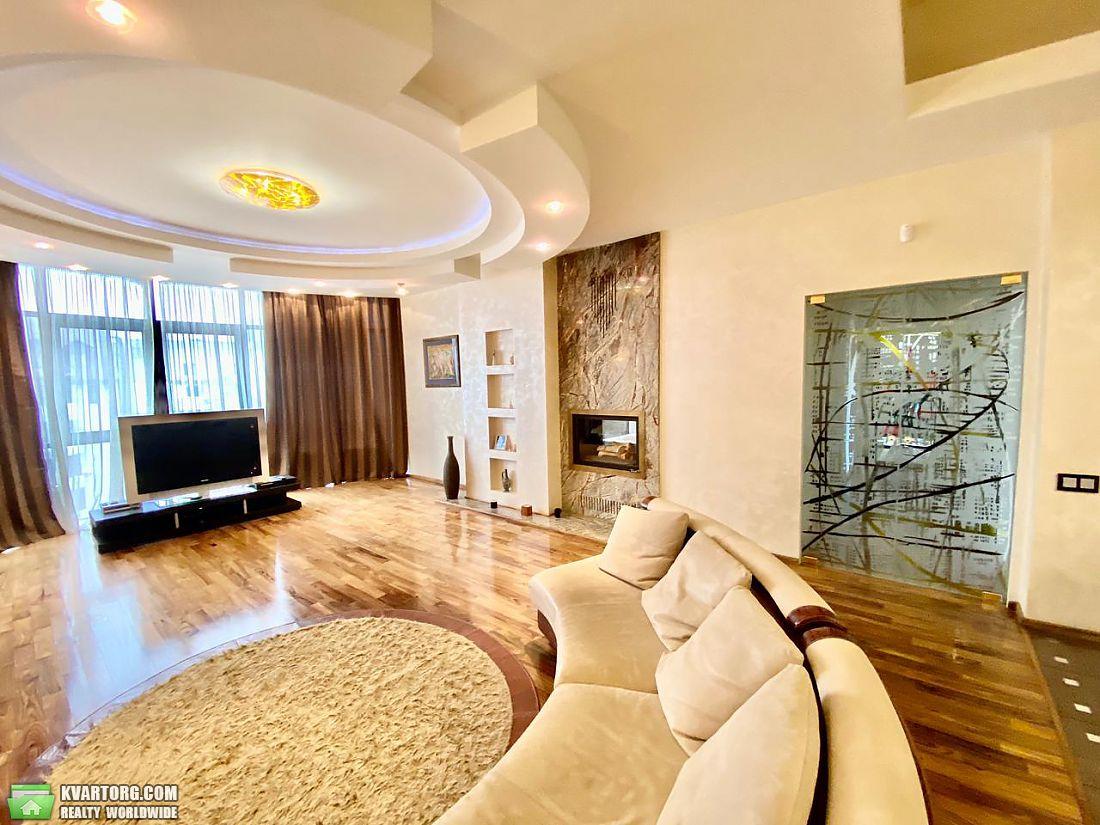 продам 4-комнатную квартиру Днепропетровск, ул.Комсомольская 001 - Фото 9