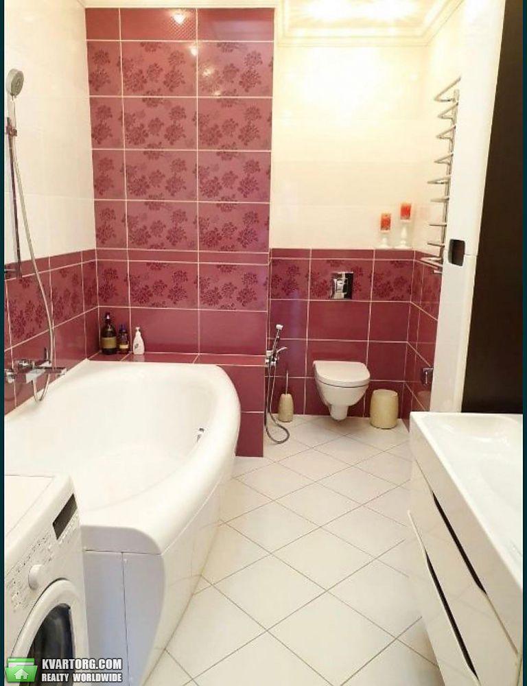 продам 3-комнатную квартиру Днепропетровск, ул.Рогалё 28 - Фото 7