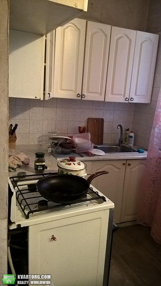 сдам 1-комнатную квартиру Одесса, ул.Коблевская 4 - Фото 5