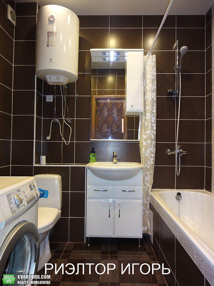 сдам 2-комнатную квартиру. Одесса, ул.Левитана . Цена: 270$  (ID 1980458) - Фото 9