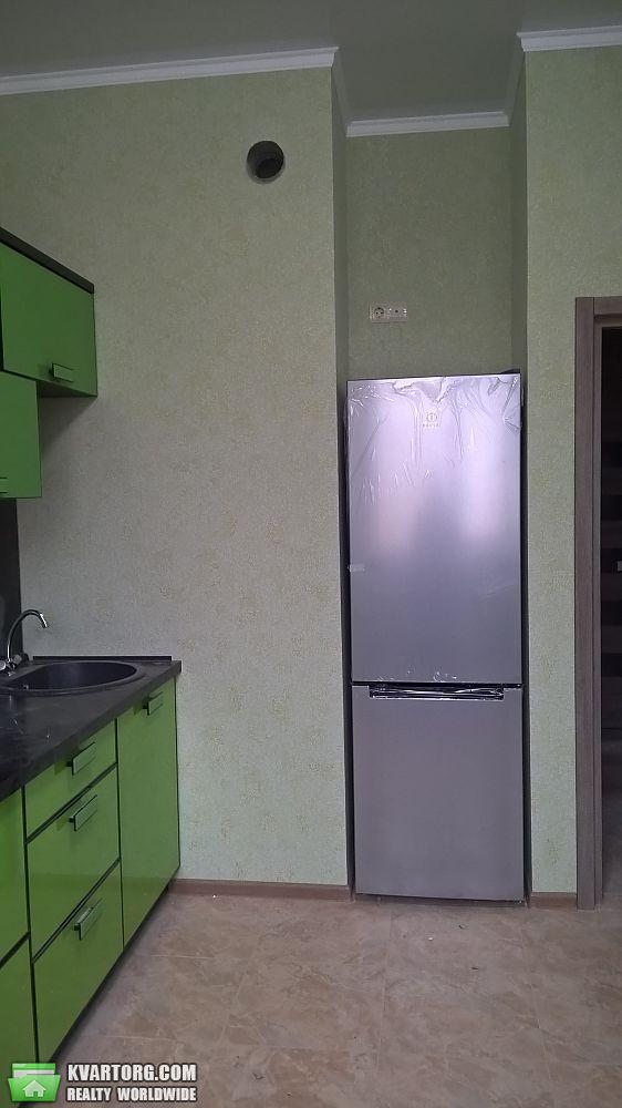 продам 2-комнатную квартиру. Одесса, ул.Академик Сахаров 3. Цена: 50000$  (ID 2041225) - Фото 10