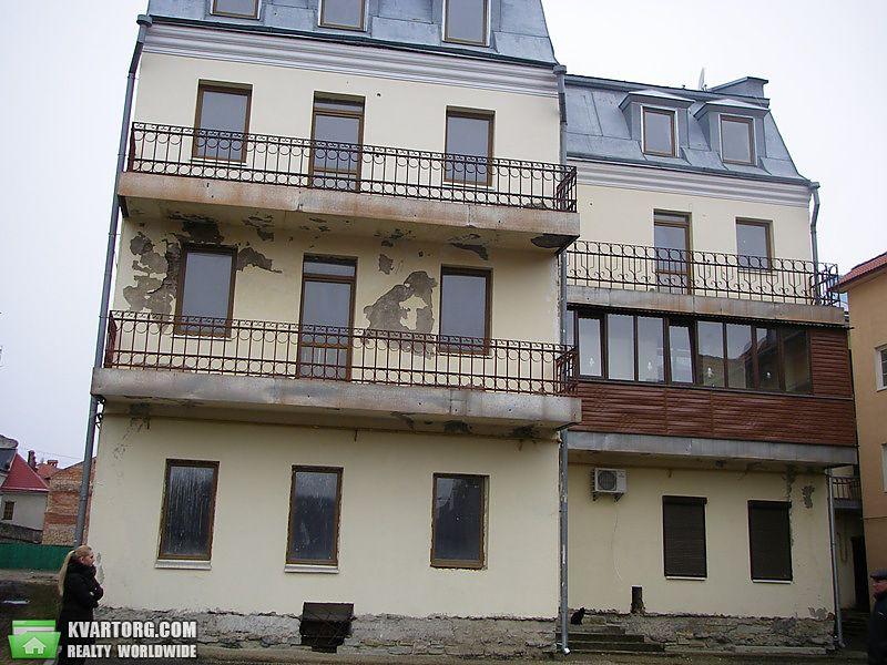 продам 2-комнатную квартиру Хмельницкий, ул.Пятницька Бебеля 1б - Фото 1