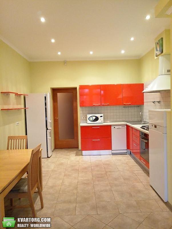 продам 2-комнатную квартиру Киев, ул. Оболонская наб 7 - Фото 3