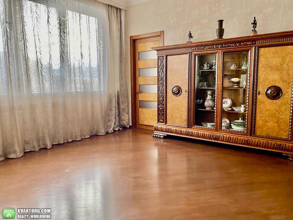продам 3-комнатную квартиру Днепропетровск, ул.Комсомольская 54 - Фото 7