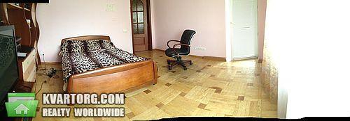 продам 4-комнатную квартиру Киев, ул. Героев Сталинграда пр 22 - Фото 2