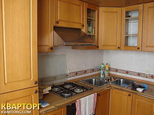 продам 4-комнатную квартиру Днепропетровск, ул.ворошилова - Фото 3