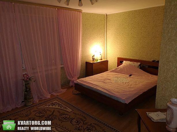 продам 2-комнатную квартиру Киев, ул. Гонгадзе 9 - Фото 6