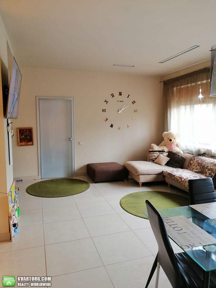 продам 2-комнатную квартиру Днепропетровск, ул.Дзержинского - Фото 2