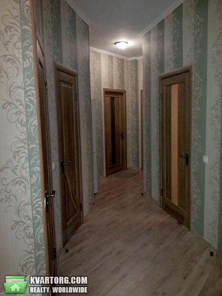 продам 2-комнатную квартиру. Одесса, ул.Книжный переулок 19. Цена: 100000$  (ID 2134952) - Фото 7