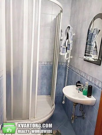 продам 3-комнатную квартиру Киев, ул. Палладина пр 18 - Фото 3