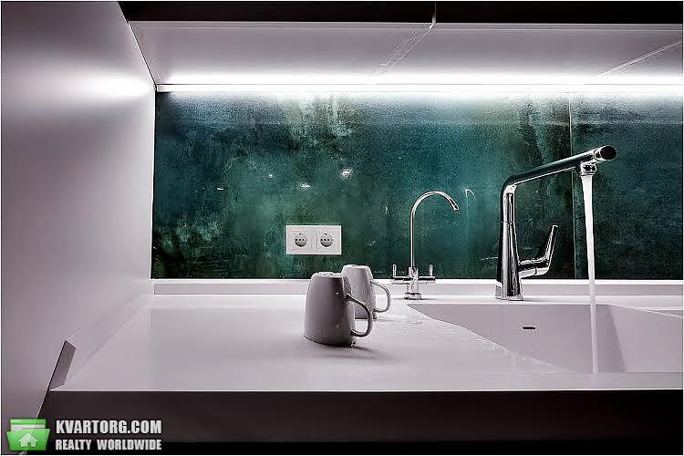 сдам 1-комнатную квартиру Киев, ул. Антоновича 74 - Фото 8