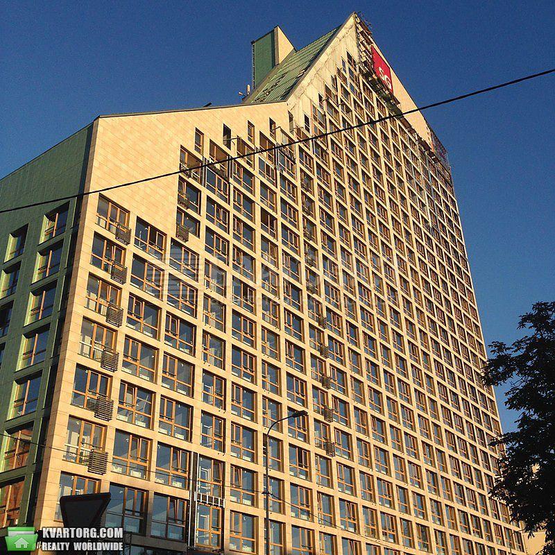 продам 2-комнатную квартиру. Киев, ул. Златоустовская 34. Цена: 105000$  (ID 2070424) - Фото 4