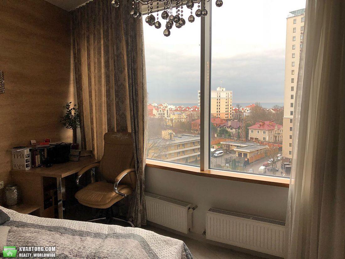 продам 2-комнатную квартиру. Одесса, ул.Генуэзская 5. Цена: 138000$  (ID 2099793) - Фото 3