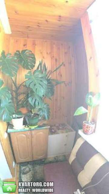 продам 2-комнатную квартиру. Киев, ул. Драгоманова 20. Цена: 64000$  (ID 1985826) - Фото 7