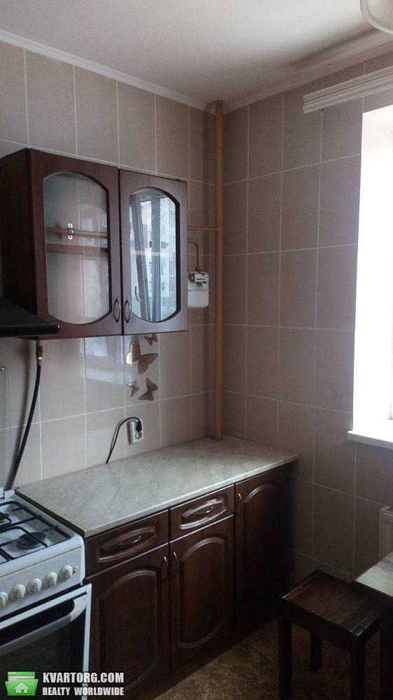 продам 1-комнатную квартиру Харьков, ул.Роганская - Фото 5
