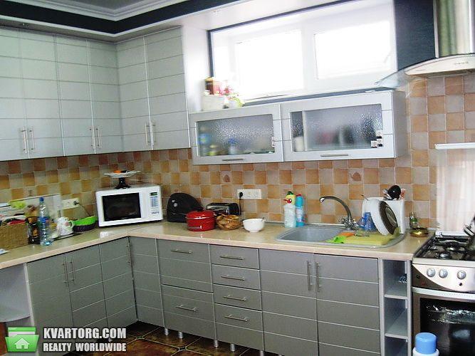 продам дом Одесса, ул.Тульская улица - Фото 8