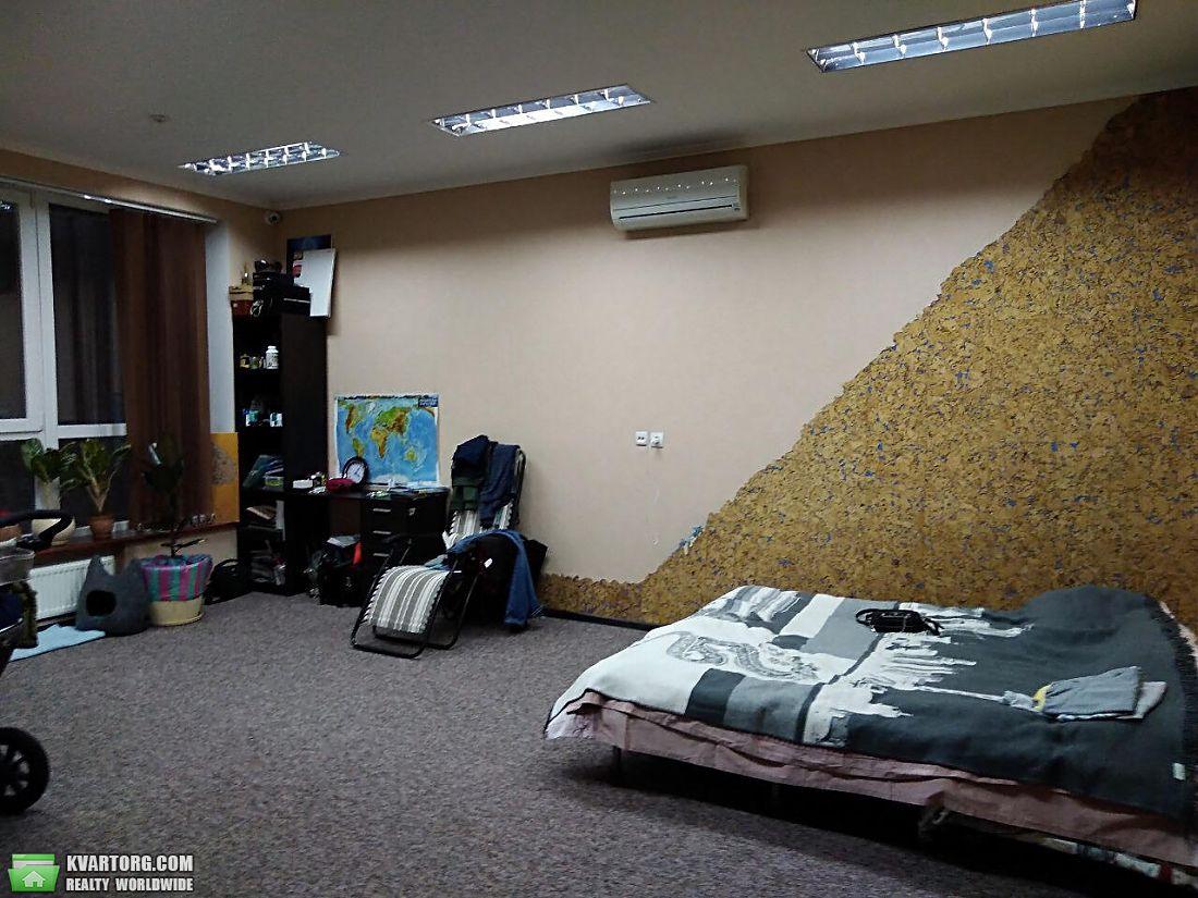 продам 4-комнатную квартиру Днепропетровск, ул.Высоцкого - Фото 4