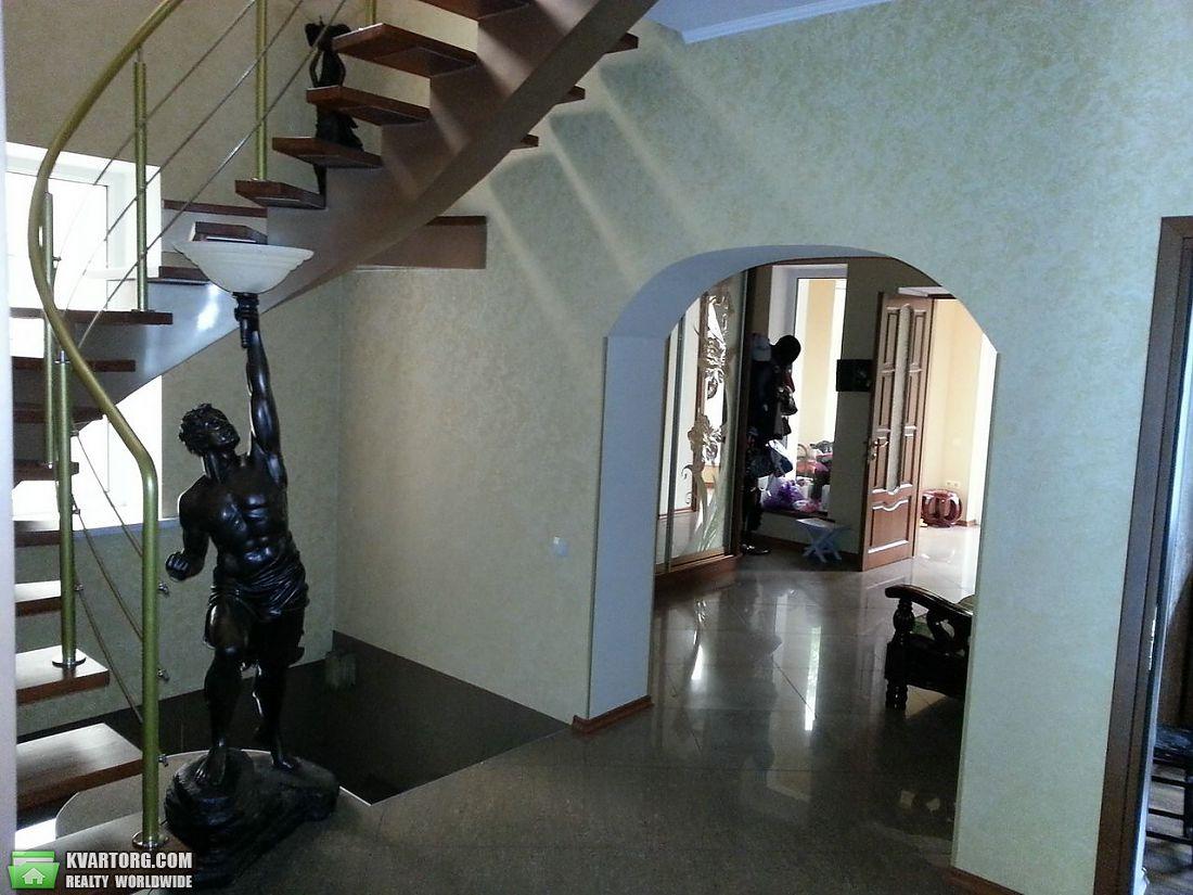 продам дом Одесса, ул.Елочная - Фото 8