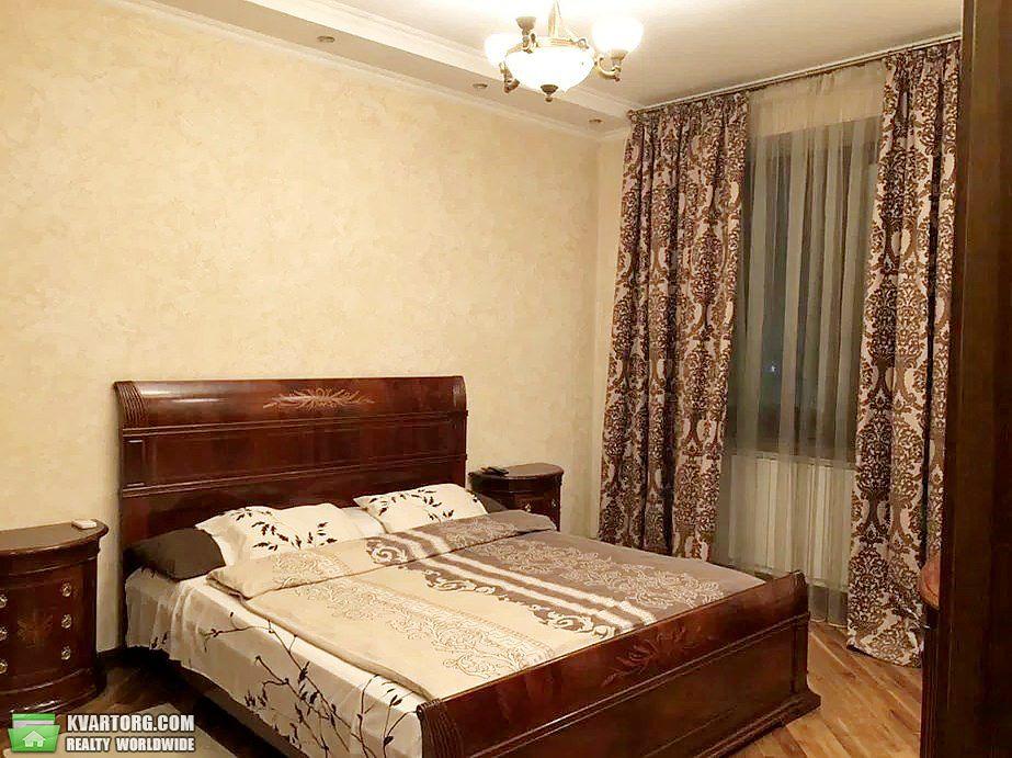 сдам 2-комнатную квартиру Киев, ул. Героев Сталинграда пр 6Б - Фото 5