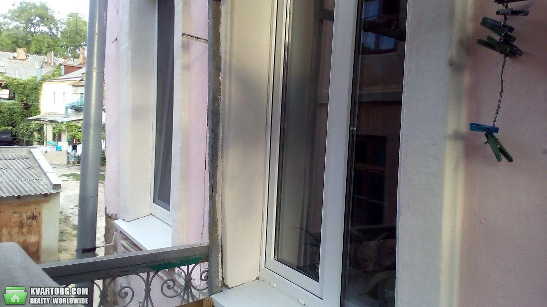 продам 3-комнатную квартиру Одесса, ул.Торговая 40 - Фото 4