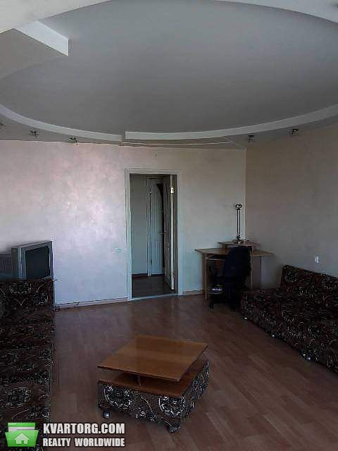продам 3-комнатную квартиру. Одесса, ул.Фонтанская дорога . Цена: 63000$  (ID 2161104) - Фото 2