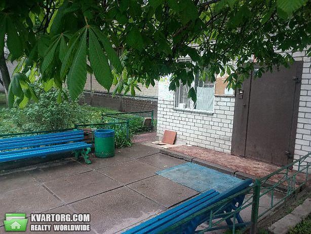 продам 3-комнатную квартиру Киев, ул. Малиновского 7 - Фото 2