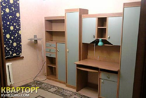 сдам 2-комнатную квартиру Киев, ул. Малиновского 25 - Фото 3