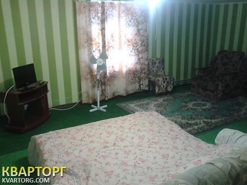 сдам 1-комнатную квартиру Одесса, ул.Малая Арнаутская 44 - Фото 8