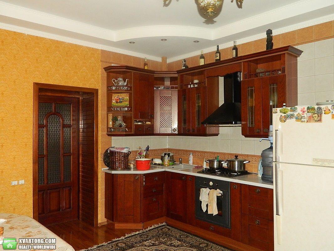продам дом Одесса, ул. Свободы пр - Фото 4