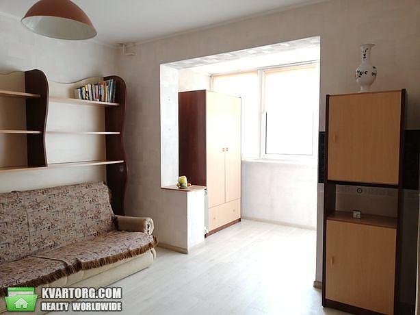 продам 2-комнатную квартиру Киев, ул. Героев Днепра 36 - Фото 5